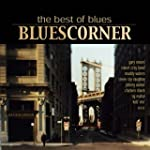 Blues Corner-the Best of Blues
