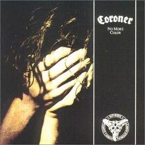no-more-color-1989