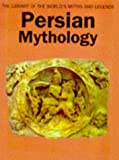 Persian Mythology