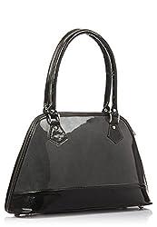 Utsukushii Handbag (Grey) (BG443A)