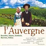 Ame de l'Auvergne (L')
