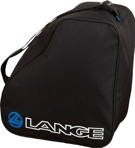 [해외] ROSSIGNOL(로시뇰(Rossignol)) 부츠 화이트 BASIC BOOT BAG LANGE LK1B200-E-0TU