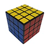 立体パズル 4×4×4 キューブ型パズル 黒素体