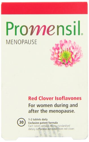 promensil-menopause-tablets-pack-of-30