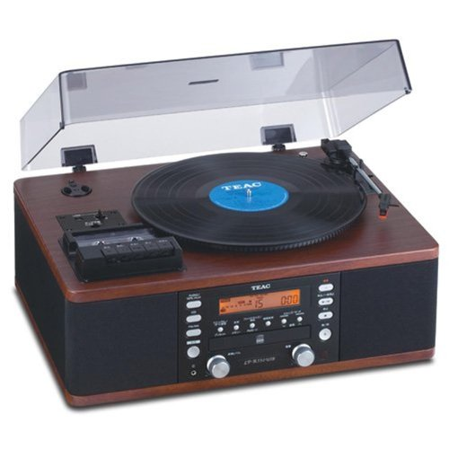 new-audio-dubbing-system-with-turntable-cd-recorder-cassette-player-remote