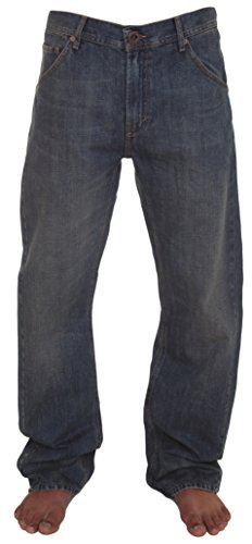 volcom-ergo-r-ii-jeans-vintage-30w-x-32l
