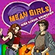 Mean Girls [Mac Download]