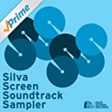 Silva Screen Soundtrack Sampler