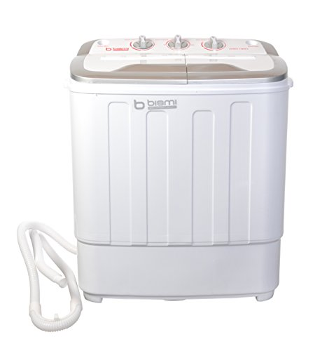 washing machine dryer mini laundry washer for clothes garments towels