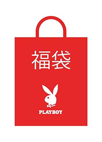 (プレイボ-イ)PLAYBOY 【福袋】メンズビジネスソックス5足セット 2689855  マルチカラ- 25-26cm