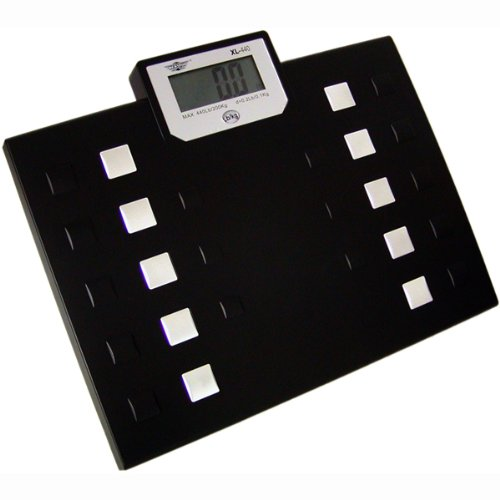 Cheap Bathroom Scales Free Delivery: Buy Low Price Superior Talking Scale With Clear Speaking