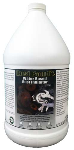 rust-bandit-rust-inhibitor-1-gallon