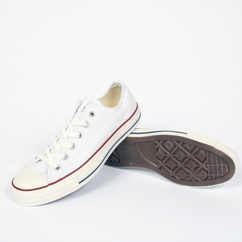 21a789929c85 Women s Laser Perforated Sneaker   1 Converse Chuck Taylor All Star ...