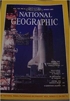 space shuttle program national geographic - photo #6