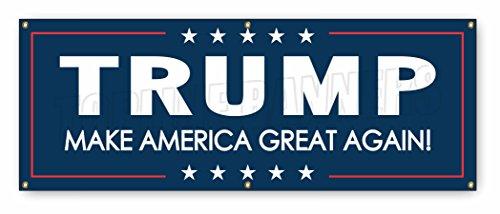 2-ft-x-6-ft-DONALD-TRUMP-BANNER-SIGN-stars-president-republican-politics-2016