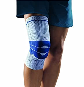 Bauerfeind GenuTrain Knee Support by Bauerfeind