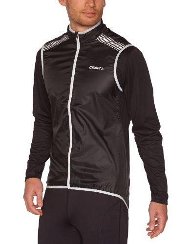 craft-craft3hvelo-perf-mens-sleeveless-jacket-mens-craft3hvelo-perf-noir-platine-fr-m-taille-fabrica
