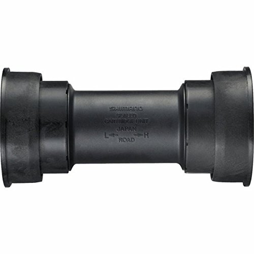 Shimano Dura-Ace BB92-41B Press Fit Bottom Bracket (Shimano Press Fit Bottom Bracket compare prices)