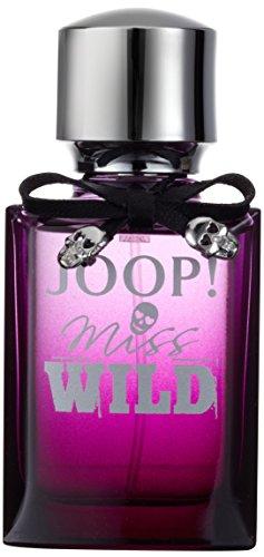 Joop! Miss Wild, Eau de Parfum da donna, 30 ml