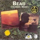 Beau/Creation