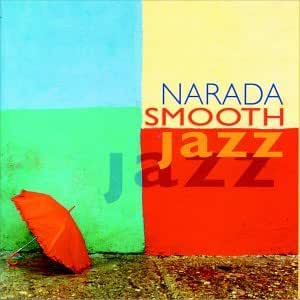 Narada Smooth Jazz