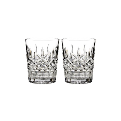 waterford-lismore-12-oz-double-old-fashioned-set-of-2