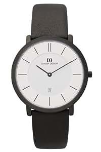 Danish Design Casual Mens Watch IQ18Q585
