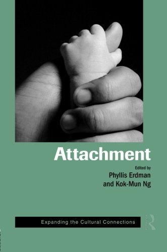 Attachment: Expanding the Cultural Connections