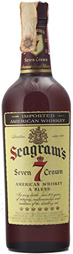 seven-crown-american-whiskey-a-blend-75cl-43gr
