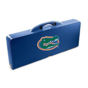 NCAA Florida Gators Portable Picnic Table