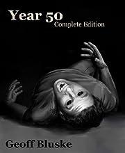 Year 50