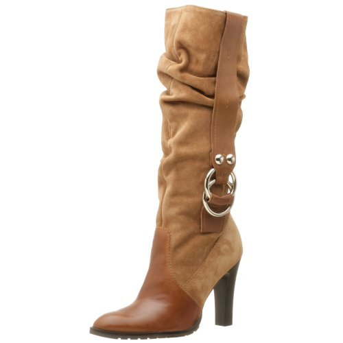 Slouch Boot on sexybootstore.blogspot.com
