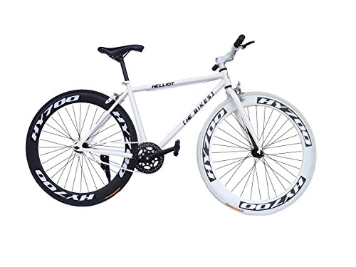 helliot-bikes-brooklyn-velo-blanc-taille-m-l