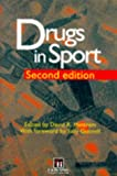 Drugs in sport /