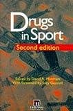Drugs in sport /