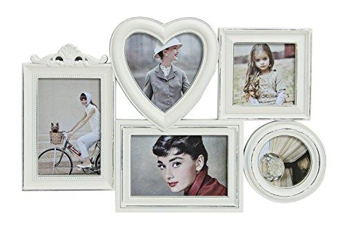 bilderrahmen-collage-fur-5-fotos-fotocollage-in-weiss-bildergalerie-mit-glasscheibe-43x28cm-foto-rah