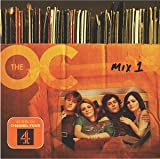 Various Artists Music From The OC: Mix 1