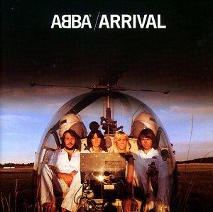 Abba - Arrival - Zortam Music