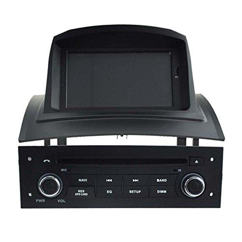 znystar-para-renault-megane-ii-2-2002-2008-android-511-radio-car-stereo-system-car-system-gps-reprod