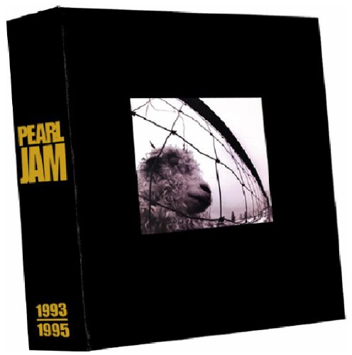 Pearl Jam - Vs. And Vitalogy - Zortam Music