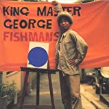 King master george