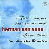 Songtexte von Herman van Veen - Nachbar