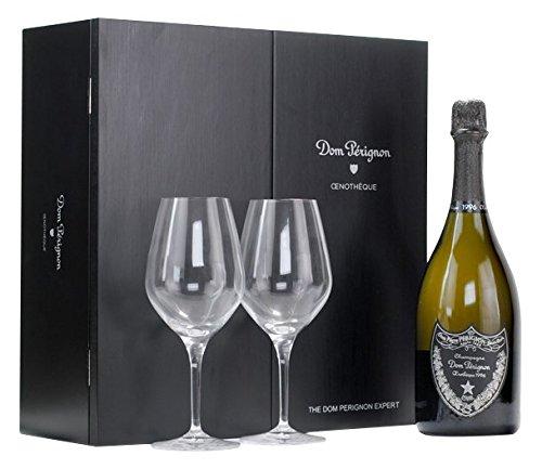 dom-perignon-1998-oenotheque-gift-box