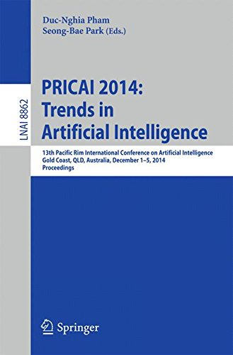 pricai-2014-trends-in-artificial-intelligence-13th-pacific-rim-international-conference-on-artificia