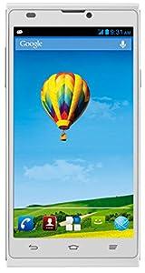 ZTE Blade L2 - Smartphone libre Android (pantalla 5