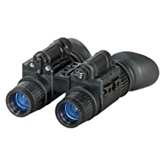 Buy ATN PS15-4 GEN 4 Night Vision Goggle System by ATN