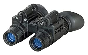 ATN PS15-4 GEN 4 Night Vision Goggle System by ATN