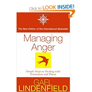 Managing Anger