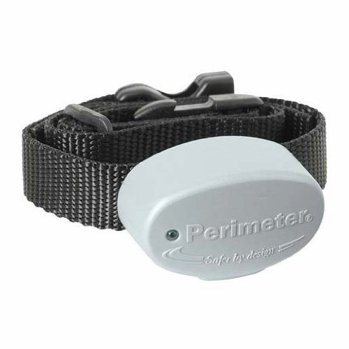Perimeter Technologies Invisible Fence R21 Replacement Collar 7K - Ptpir-003