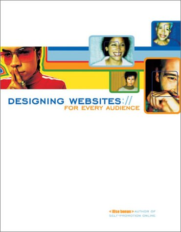 Designing+Websites+for+Every+Audience